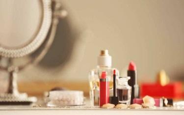 韩国上市化妆品企业第1季度其它公司产品销售额平均79亿韩元