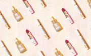 欧舒丹支持的印度美妆品牌又获1亿融资 重点发展DTC和内容营销