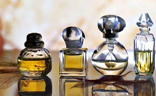 欧莱雅、丝芙兰等美妆巨头缘何争食小众香水
