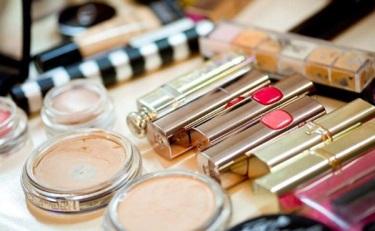 受韩流热潮影响,韩妆在马来西亚的市场占有率跃至第二