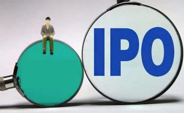 澳宝赴港IPO 日化代工企业扎堆上市