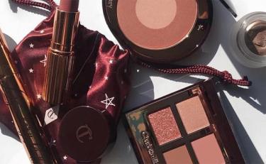 2019年上半年化妆品零售额增长13.2%