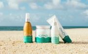 1.38亿元! 联合利华、L Catterton投资了椰子油护肤品牌