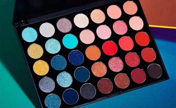 互联网美妆零售商 Morphe 被私募基金 General Atlantic 收购,估值或超20亿美元