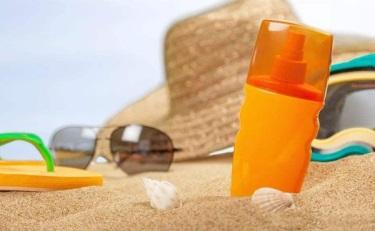 印尼防曬霜每年增長10%以上,偏愛性價比高的產品