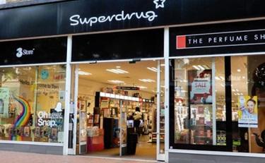 传统零售之路如何创新,被称为英国屈臣氏的TA做了示范