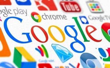Google在美國推出線上購物平臺 叫板亞馬遜