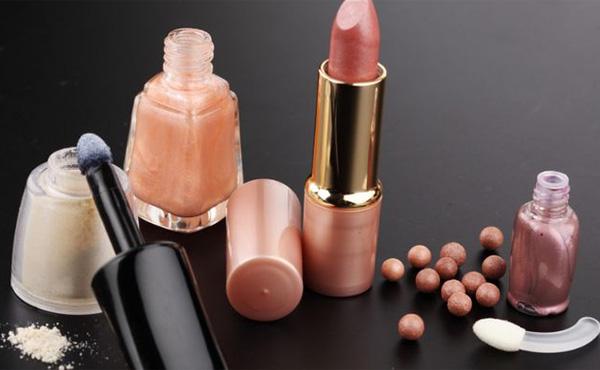 曝:上海药监局抽检发现这些化妆品含禁用物质