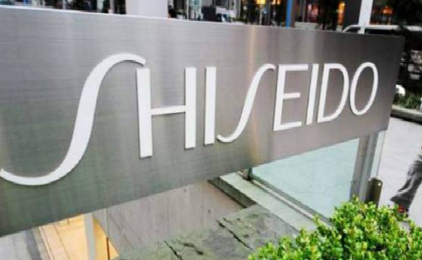 资生堂公布2019上半年财报:高端品牌中国专柜销售大涨40%