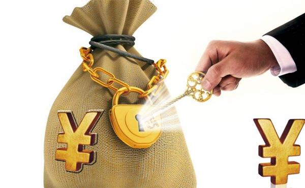 美发连锁MSU SALON获数千万元天使轮融资