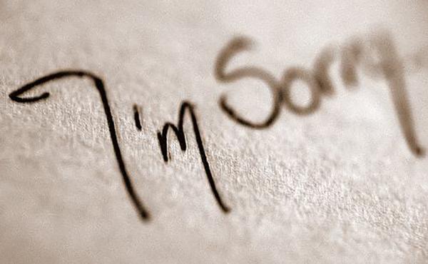 品牌扎推道歉3连 这一次我们的抵制能持续多久?