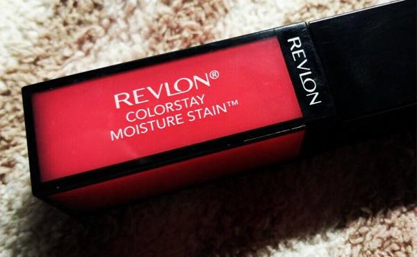 Revlon 露华浓继续摆烂 二季度继续亏损和业务收缩
