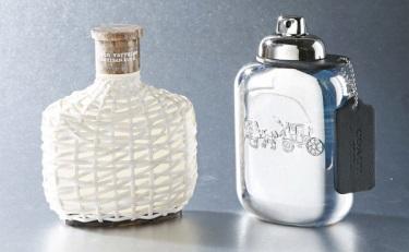 香水巨头Inter Parfums二季度超预期 收入增长11.3%