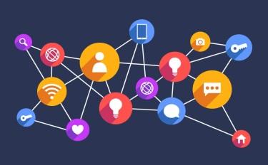 社交营销需注意什么?业内专家总结了10条社交营销方法论