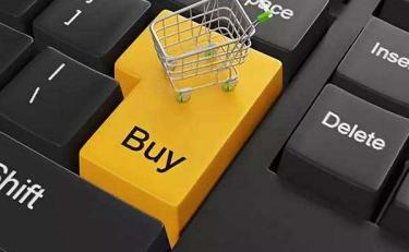 雅诗兰黛集团CEO:75%的营销费用投向数字渠道,销售网点已落地中国121座城市