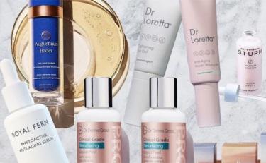 """医生都出来美妆创业了,它们和之前流行的""""药妆""""有什么不同?"""