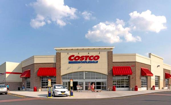 沃尔玛丢掉的市场 Costco能捡回来吗