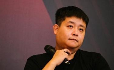 """""""中国网红电商第一股""""董事长谈网红经济下半场:未来会成为一个渠道品牌"""