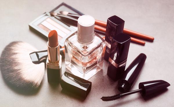 国家药监局发布《化妆品注册和备案检验工作规范》
