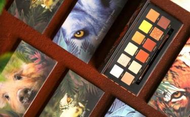天猫数据:消费者最爱这些跨界化妆品和国货单品