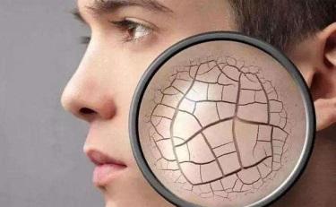 """Dior 科研部门与日本研究机构达成合作,主攻""""皮肤代谢机理"""""""
