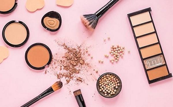 53家韩国化妆品企业平均研发费54亿韩元,同比上涨18.1%