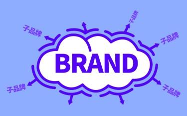 为什么化妆品企业纷纷推出子品牌?