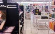 消费者弃传统彩妆而奔向DTC护肤品牌,这对于主流零售商来说是坏消息吗?