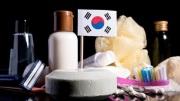 在华受挫后,韩妆开始大举登陆美国市场
