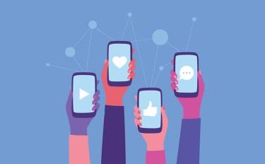消费者最爱哪个社媒平台?多少消费者信任KOL?这份报告里统统有答案