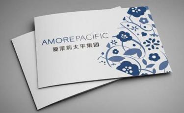 爱茉莉太平洋等韩国化妆品企业扎根本土,强化美国市场