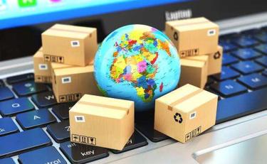 抢滩万亿进口消费市场 1049个品牌纳入天猫国际热招清单
