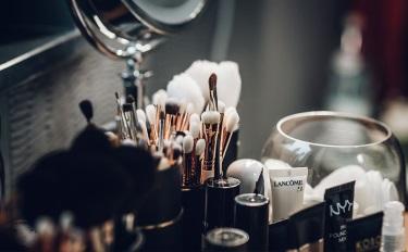 NPD预测未来十年高端美容市场趋势:天然彩妆和香水热度不减