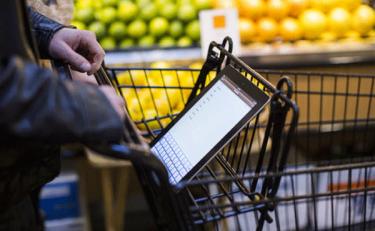 凱度消費者指數虞堅:疫情下零售業催生共享員工等新做法