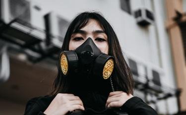 战疫后的生意:从社媒数据看,疫情真的只有冲击吗?|数聚(2020.1)