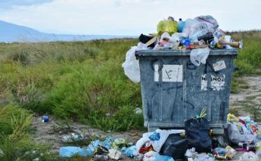 """泰国将禁止塑料废品,化妆品行业也应""""注意"""""""