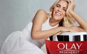 """Olay推出广告修图新""""禁令"""" 告别过度美化"""