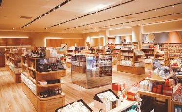 又一彩妆集合店拿到千万融资,疫情也难阻彩妆市场的暴增大势?