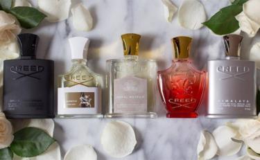 法国香水品牌 Creed 被私募基金巨头收购