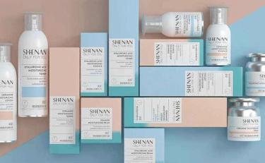 化妝品包裝迎來新變革,泡罩產品滿足新時代用戶需求