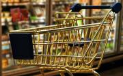 凯度:2019年快消品市场增长5.3%,疫情之下中国零售危中有机