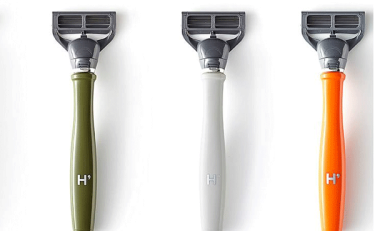 Edgewell对剃须刀公司Harry's的收购被阻止 因不利于美国行业竞争