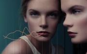 报告   53%的消费者停用彩妆?2722位参与的美妆消费调研报告出来啦!