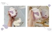 全球新品068:小众品牌以各式联名抢流量/便携香膏受大牌青睐