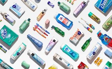 全球資訊118:Glossier子品牌業績慘淡/Fenty Beauty社媒營銷亮眼