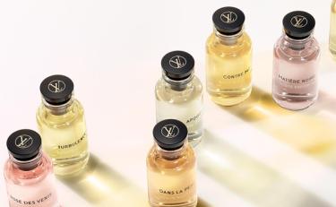 香水巨头Inter Parfums:中韩销售已恢复正常水平,线上销售增长尤为强劲