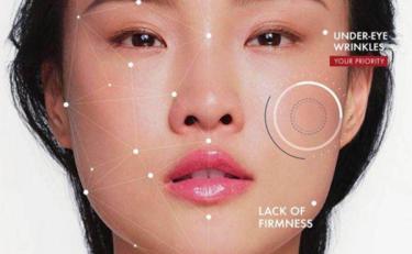 2020年数据为王 美妆行业也不例外