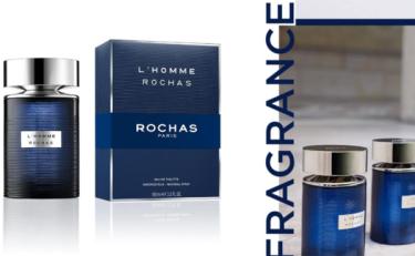 香水巨头 Inter Parfums 2019财年销售利润双增长,因疫情下调2020年业绩预期