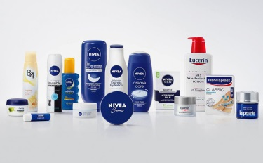 全球资讯119:Morphe想做KOL界的零售霸主/美国明星推品牌前就瞄准粉丝创社区