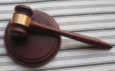 """称""""3CE""""系列商标遭擅用,欧莱雅公司起诉侵害商标权"""